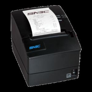 SNBC BTP-R980111 Thermal Receipt Printer Series
