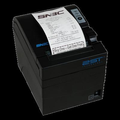 SNBC Printer BTP-R990 Black USB Only